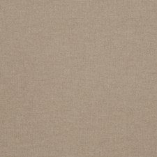 Toffee Texture Plain Decorator Fabric by Trend