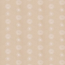 Papyrus Embroidery Decorator Fabric by Trend