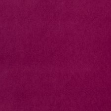 Magenta Solid Decorator Fabric by Fabricut