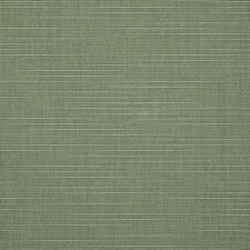 Silica Sage Decorator Fabric by Sunbrella