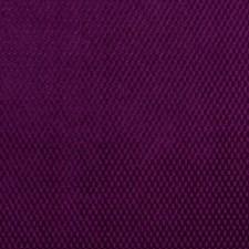 Magenta Solid Decorator Fabric by S. Harris