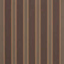 Eastridge Cocoa Decorator Fabric by Sunbrella