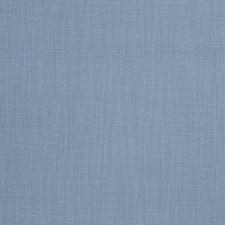 Ocean Solid Decorator Fabric by Fabricut