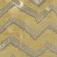 Lemongrass Decorator Fabric by Highland Court