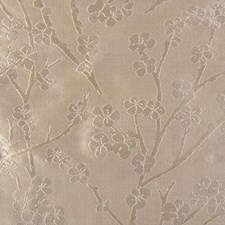 Fog Decorator Fabric by Highland Court