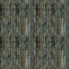Aegean Contemporary Decorator Fabric by S. Harris