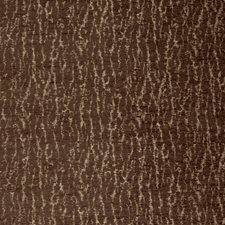 Walnut Texture Plain Decorator Fabric by Vervain