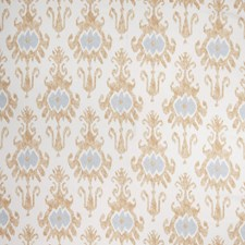 Sand Global Decorator Fabric by Vervain