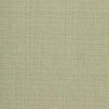 Teal Decorator Fabric by Schumacher