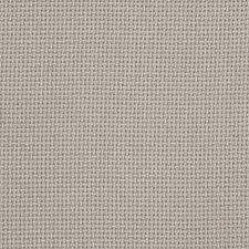 Taupe Small Scale Woven Decorator Fabric by S. Harris