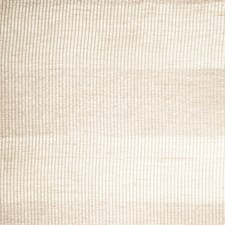Patina Stripes Decorator Fabric by Vervain