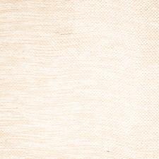 Meringue Check Decorator Fabric by Vervain