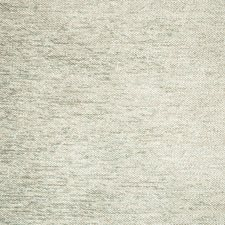 Watertone Texture Plain Decorator Fabric by Vervain
