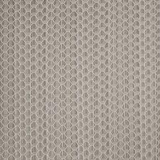 Soapstone Contemporary Decorator Fabric by S. Harris