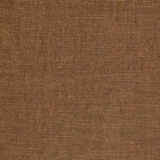 Bronze Solid Decorator Fabric by S. Harris
