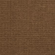 Peat Small Scale Woven Decorator Fabric by Fabricut
