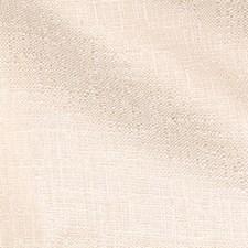 Wicker Decorator Fabric by Duralee