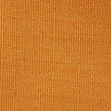 Mango Decorator Fabric by Duralee