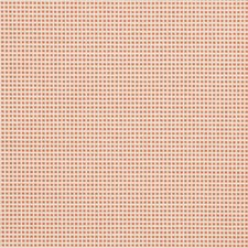 Coral Small Scale Woven Decorator Fabric by Fabricut