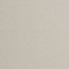 Mist Silver Texture Plain Decorator Fabric by Trend