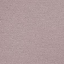 Lilac Solid Decorator Fabric by Fabricut