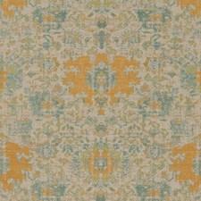 Lettuce Decorator Fabric by Robert Allen /Duralee