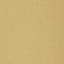 Sisal Decorator Fabric by Schumacher
