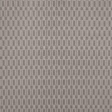 509813 HU16236 499 Zinc by Robert Allen