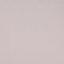 509942 DU16271 43 Lavender by Robert Allen