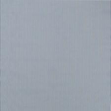510380 DW16299 57 Teal by Robert Allen