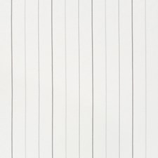 510481 DS61752 135 Dusk by Robert Allen