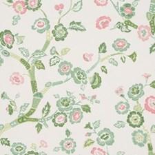 Celery Decorator Fabric by Robert Allen