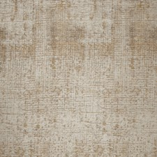 Bronze Texture Plain Decorator Fabric by Fabricut