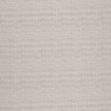 Silver Texture Plain Decorator Fabric by Fabricut