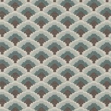 511285 SU16321 57 Teal by Robert Allen