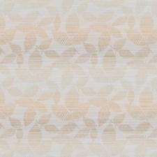 511467 DN16327 564 Bamboo by Robert Allen