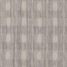 511534 SU16324 15 Grey by Robert Allen