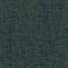 511547 DN16333 392 Baltic by Robert Allen