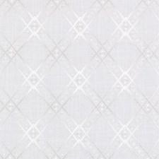 511664 DA61703 284 Frost by Robert Allen