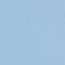 511896 DK61731 7 Light Blue by Robert Allen