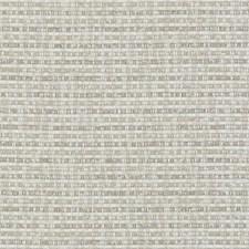 512120 DW16213 152 Wheat by Robert Allen