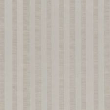 512390 BU16308 118 Linen by Robert Allen