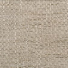 Parchment Sheers Casements Decorator Fabric by Duralee