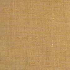 Creme/Gold Sheers Casements Decorator Fabric by Duralee