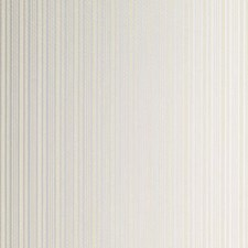 Corn Sheers Casements Wide Decorator Fabric by Duralee