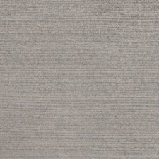 Dove Grey Decorator Fabric by Robert Allen /Duralee