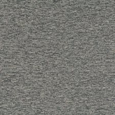 Blue Pine Decorator Fabric by Robert Allen