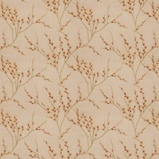 Orchard Embroidery Decorator Fabric by Fabricut