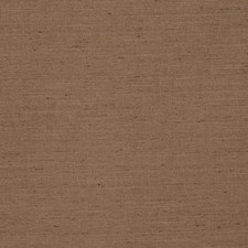 Cappuccino Solid Decorator Fabric by Trend