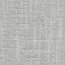 514974 DU16367 15 Grey by Robert Allen
